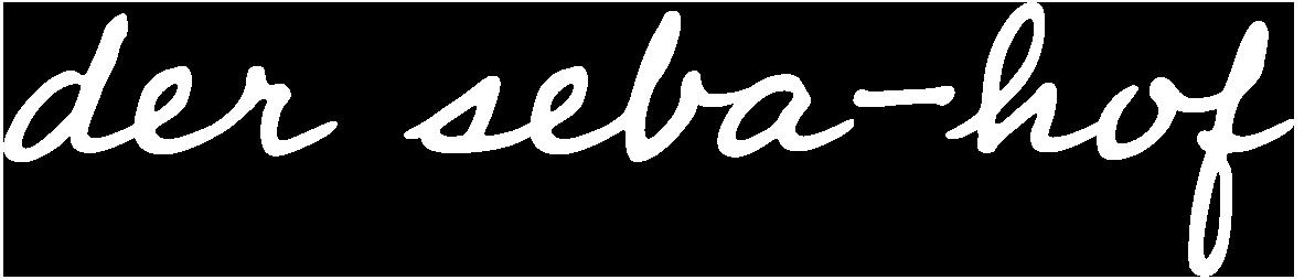 Der SEBA-Hof